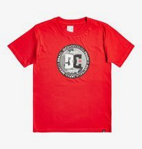 Divide And Conquer - T-Shirt for Boys 8-16  ADBZT03130