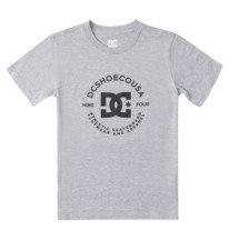 Star Pilot - T-Shirt for Boys  ADBZT03134