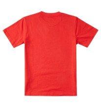 Density Zone - T-Shirt for Boys  ADBZT03136