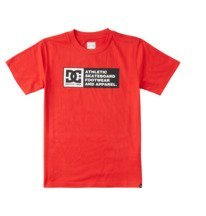 Density Zone - T-Shirt for Boys  ADBZT03136