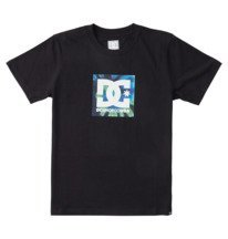 Square Star - T-Shirt for Boys  ADBZT03137