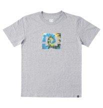 Star Tie Dye - T-Shirt for Boys  ADBZT03138