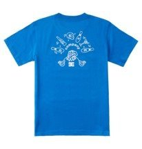 Clowning Around - T-Shirt for Boys  ADBZT03144