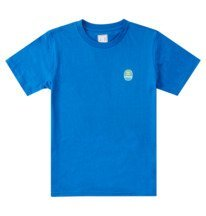 Bananas - T-Shirt for Boys  ADBZT03145