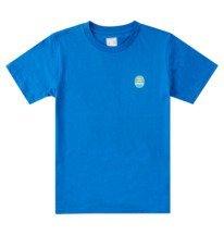 Bananas - T-Shirt for Boys  ADBZT03145