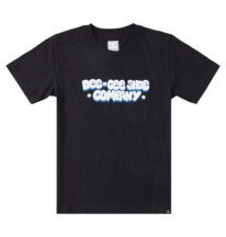Dee Cee - T-Shirt for Boys  ADBZT03148