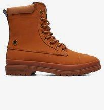 Amnesti WNT - Winter Boots  ADJB300010