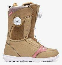 Lotus - BOA® Snowboard Boots for Women  ADJO100017