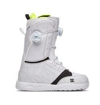 Lotus - BOA Snowboard Boots for Women  ADJO100020
