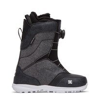 Search BOA Snowboard Boots for Women  ADJO100022