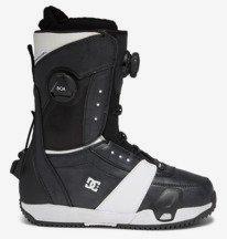 Lotus Step On - BOA® Snowboard Boots for Women  ADJO100027