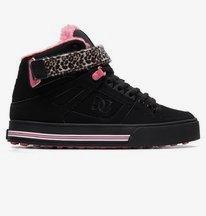 quality design 8f6e6 fff4c Damenschuhe : alle unsere Schuhe für Frauen | DC Shoes