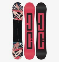 Forever - Snowboard  ADJSB03013