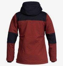 Sovereign - Snowboard Jacket for Women  ADJTJ03013