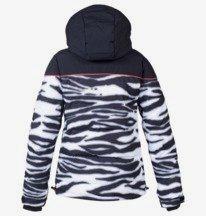 Diva - Snowboard Jacket for Women  ADJTJ03016