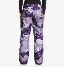 Nonchalant Snowboard Pants for Women  ADJTP03003