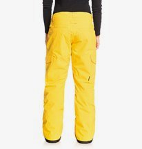 Nonchalant - Snowboard Pants for Women  ADJTP03003