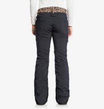 Viva - Softshell Snowboard Pants for Women  ADJTP03005
