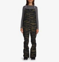 Collective - Shell Snowboard Pants for Women  ADJTP03008