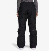 Nonchalant - Snowboard Pants for Women  ADJTP03011