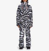 Vanguard - One-Piece Snowboard Suit for Women  ADJTS03001