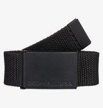 DC Scout - Webbing Belt  ADYAA03079