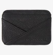Stacked - Card Holder for Men  ADYAA03121