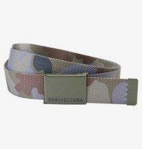 Web - Belt for Men  ADYAA03130