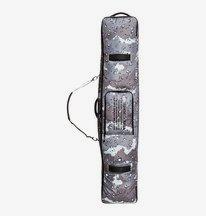 Tarmac - Wheeled Snowboard Travel Bag  ADYBA03014