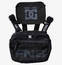 FNS Chest Rig - Chest Bag  ADYBA03017