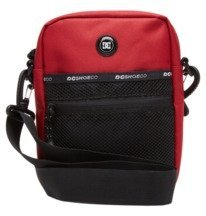 Starcher Sport 2.5L - Small Shoulder Bag  ADYBA03030
