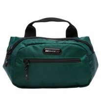 DC Shoes - Bum Bag  ADYBA03031