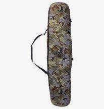 Layover - Snowboard Bag for Men  ADYBA03036