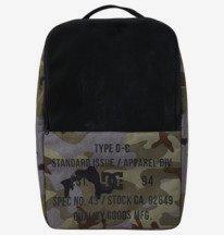 Tarmac - Snowboard Boot Bag for Men  ADYBA03037