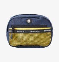 Slingblade 2.5 L - Bum Bag for Men  ADYBA03040