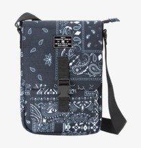 Explorer Satchel 2 - Shoulder Bag for Men  ADYBA03041