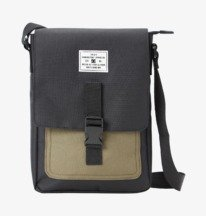 Explorer Satchel - Shoulder Bag  ADYBA03044