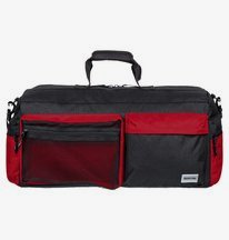 Cargo - Large Duffle Bag  ADYBL03001