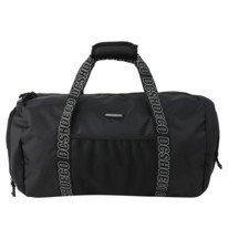 Super Sport 47L - Large Sports Duffle Bag  ADYBL03002