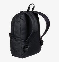 Nickel Bag Medium Backpack  ADYBP03050
