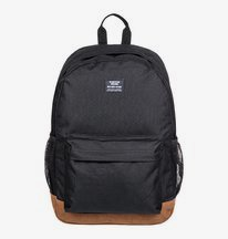 Backsider Core 18.5L Medium Backpack  ADYBP03051