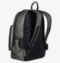 Locker 23L Medium Backpack  ADYBP03053