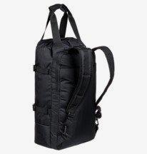 Ruckus - Medium Travel Backpack  ADYBP03055