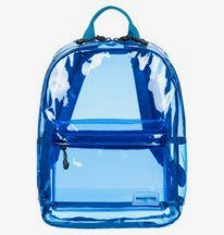 Playground - Medium Backpack  ADYBP03065