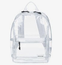 Playground - Medium Backpack  ADYBP03065