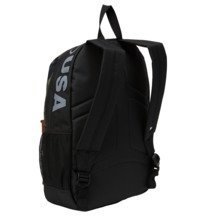 Backsider 18.5L - Medium Backpack  ADYBP03073