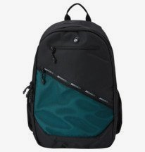 Arena 30L - Large Backpack  ADYBP03074