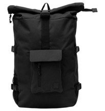 Roll Up 31L - Large Backpack  ADYBP03077