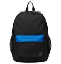 Backsider 18.5L - Medium Backpack  ADYBP03078