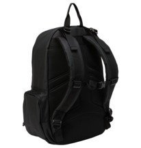 Breed 22L - Medium Skate Backpack  ADYBP03079